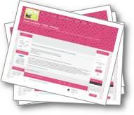 http://cheval-equitation.forumactif.com